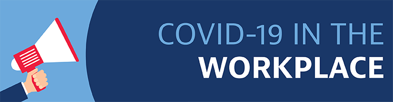 Icons for Covid-19-06