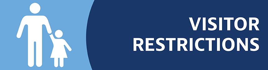 Vistor Restrictions_Blog_862x225-01